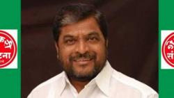 NCP Leaders Disturbed over Raju Shetty Name for Council