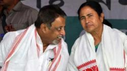 bjp mp from west bengal mukul roy will join trinamool congress says sources