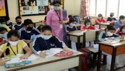 When should school reopening in India Central government answered