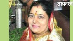 Had Jayashree Bhalke been given the nomination, a different result would have been seen in Pandharpur
