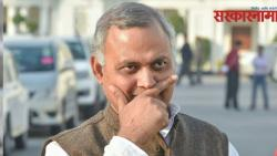 aap mla somanth bharti challenges session court order in high court