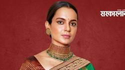 Twitter action on Kangana account temporarily restricted.jpg