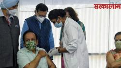 India may approve covid vaccine sputnik v for emergency use