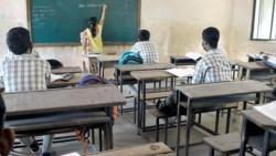 School of 8th to 12th class will reopen in Maharashtra