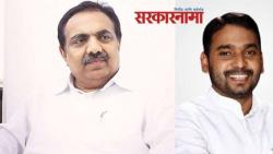 Despite having two ministers, Sangli does not get injection of Remdesivir : Vijay Patil