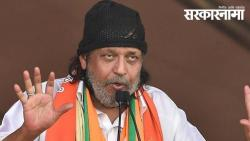 actor mithun chakraborty denied ticket by bjp in west bengal