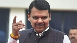 Devendra Fadnavis will be in charge of Goa for assembly election