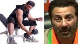 Sunny-Deol-fitness