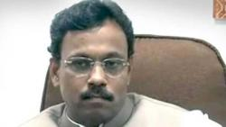 Will Ask Party Leaders why I was denied ticket Say Vinod Tawde