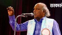 famous urdu poet rahat indori passes away in hospital
