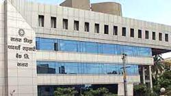 NCP's strategy in District Bank in bouquet; Congress, Shivsena will give another option