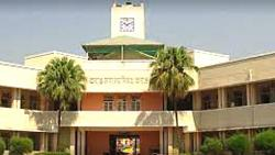 Power outage of Karad Municipality; Tired of pumping station bills with head office-ub73