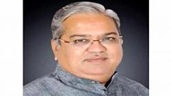 Inch space, not even a drop of water will be given to other states: Minister Karjol
