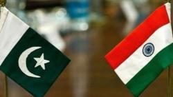 pakistan high commission officers in delhi caught spying