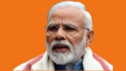 India will never forget soldiers martyrdom says pm modi