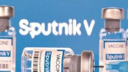 Sputnik vaccine will be available in the indian market next week