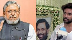bjp leader sushil kumar modi denies rumours about early election in bihar