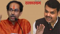 uddhav thackeray-devendra