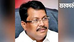 Lockdown in the state again if people remain unconcerned: Minister Vadettivar's warning