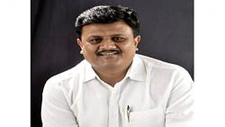 Two groups of NCP in Palghar Zilla Parishad