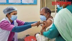 Arunachal Pradesh allow entry only for vaccinated people
