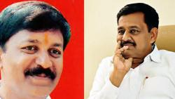 BJP corporator absent from Solapur Municipal Corporation's standing, transport committee's planned election