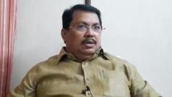 If the right of OBCs is being attacked, I will resign from the minister : Vadettiwar