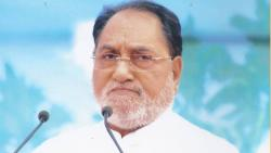 congress leader husain dalwai seeks clarification from centre about galwan valley