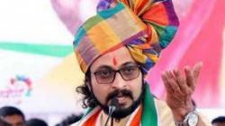 Amol Kolhe says, 'You tell me, is my constituency focused or ignored?'