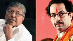 1Chandrakant_20Patil_20_20Uddhav_20Thackeray_0.jpg