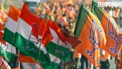congress 170 mlas left party in last five years to contest election