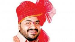 In Gokul's election, MLA Vinay Kore will get two seats