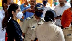 ncb challenges rhea chakraborty bail order in supreme court