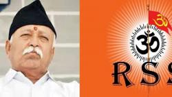 RSS will open shakhas in muslim areas says Mohan Bhagwat