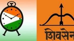 NCP's Khed city president Satish Chikane joined Shiv Sena for this reason