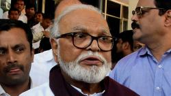 Not all crimes given to CBI are solved: Chhagan Bhujbal