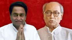 election commission action on kamal nath is wrong says digvijay singh