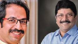 CM Uddhav Thackeray Called Shekhar Nikam About Corona