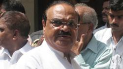 Bjp Will be responsible for projects failure in Nashik say Chagan Bhujbal