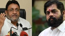 Eknath Shinde Takes Soft Stand on Muslim Reservation Issue