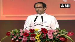 uddhav thackeray slams bjp leaders in dasara melava at mumbai