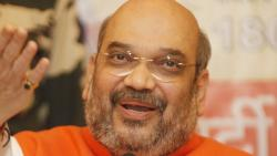 union home minister amit shah challenges congress on china issue