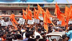 Maratha Reservation: Review report of Supreme Court verdict submitted to Government