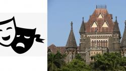 Mumbai HIgh Court Express Displeasure about Age Discrimination of artists