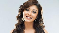Payal Ghosh.jpg