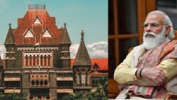 Coronavirus is our biggest enemy need surgical strike says Bombay High Court