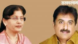 state government appoint fauzia khan and imtiaz jaleel on wakf corporation