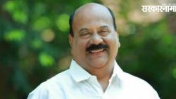 ncp mla in kerala mani c kappan will join hands with congress