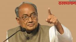 congress appoints digvijay singh as screening committee chairman for tamil nadu and puducherry