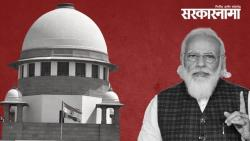 supreme court says can not ask prime minister to go and talk to farmers